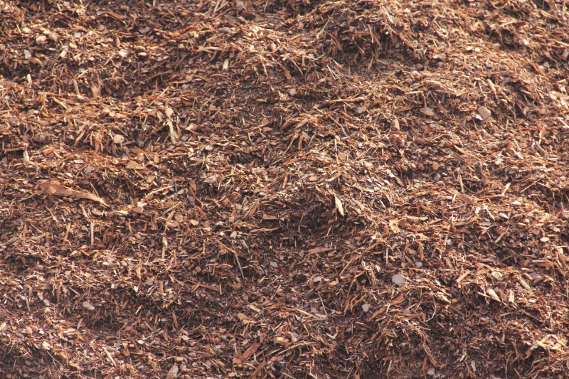 pete rose landscape mulch and topsoil delivery serving. Black Bedroom Furniture Sets. Home Design Ideas