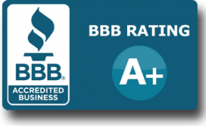 bbb-rating-a-logo