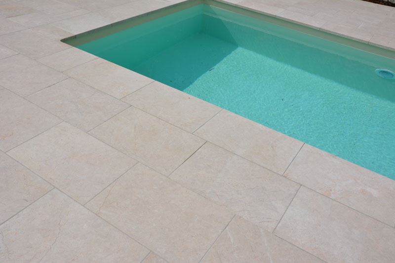 crema eda travertine & marble