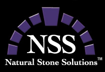 Natural Stone Solutions
