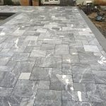 orcca travertine & marble