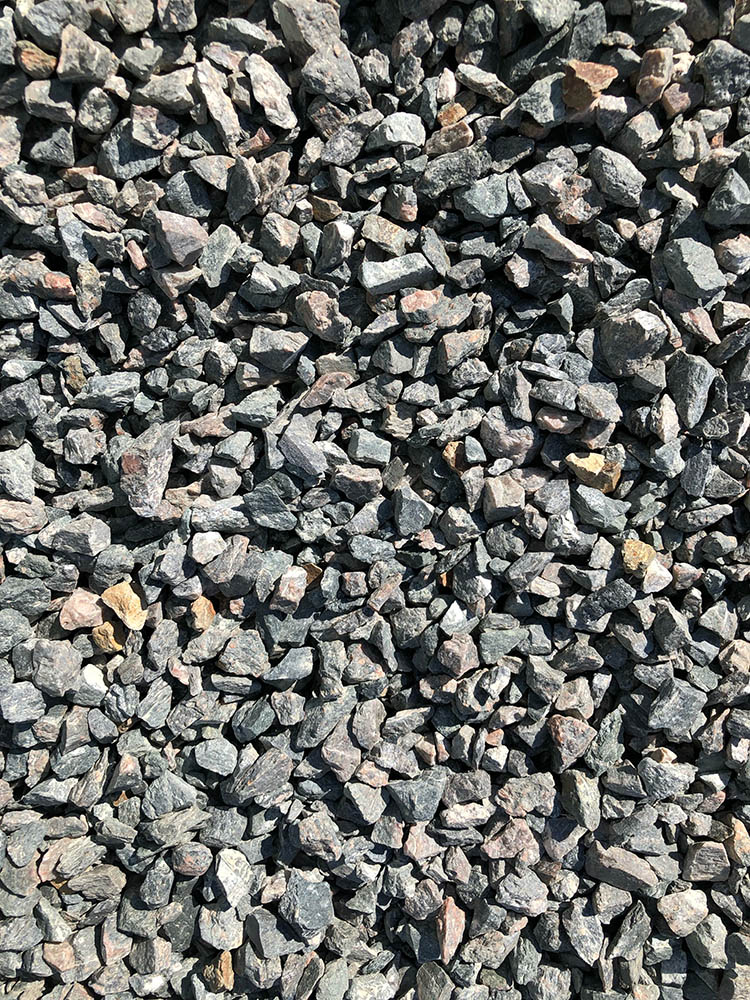 Gravel River Rock Amp Sand Product Supplier Richmond Va