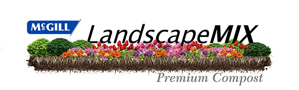 mcgill landscape mix supplier
